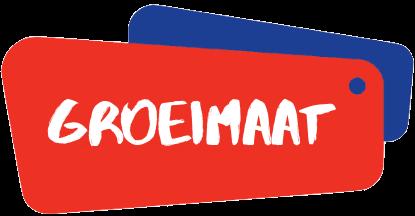 logo Groeimaatje
