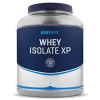 Pot van Body & Fit met Whey Isolaat XP, Smaak Vanille, 2000 Gram (71 Shakes)