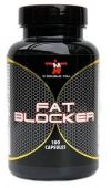 Potje met Fat Blocker van M Double You - Inhoud: 90 Capsules